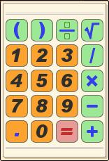 calculadora wiris